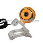PC webcam usb web camera pc camera,plug and play
