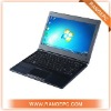11.6 ultrathin cheap laptops