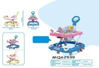 MQ62539 Baby walker