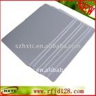 inkjet direct print pvc card using tray for epson printer