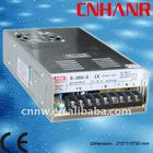 350W switching power supply (S-350-5)