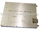 DCS Power Amplifier