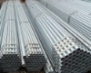 High Quality Galvanized Weldesd Steel Pipe