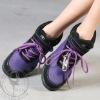 Dance sneakers men manufacturers