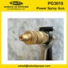 car wash spray gun (PG3015)