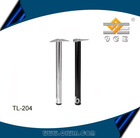 table Leg TL-204