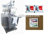 ZL-220b Automatic wet tissue machine(1 piece & 4 sides sealing)