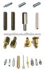 Threaded Rods, Standoff (DIN/ANSI standards)