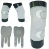 High Quality Soft Knee Pad