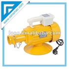 Dynapac type Electric Concrete Vibrator Motor