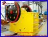 Competitive Price And Super Quality Jaw Crusher