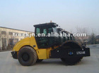 HOT SALE XCMG Single Drum vibratory Road roller Chinese roller