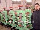 220x4 bar mill rolling line