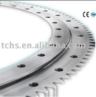 external gear slewing ring