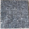 Granite Mosaic Tile