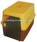 ABS Portable Pet Carrier, Dog Carrier