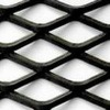 constructional metal wire mesh