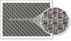 SS304 stainless steel wire mesh