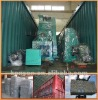 sell gabion machine