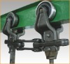 Conveyor Trolley