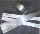 Aluminium and Aluminium Alloy Welding Wires