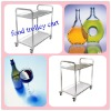 food service equipment,kitchen&hotel equipment