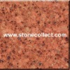 G683 Red Granite Tiles & Slabs