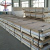 Good Quality 6060 Aluminium Plate
