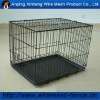 many kinds of animal pet cage with high quality