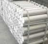 round bar,HOT ROLLED,COLD ROLLED STEEL ,HONGBANG PRODUCTS