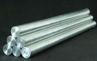 stainless steel Round Bar 2205