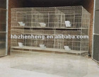 Commodity rabbit cage