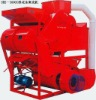 Hot Sale Automatic Sheller