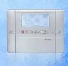 Data Memorized Solar Water Heaters Controller SR1188