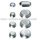 Ni-Mh Button Cell
