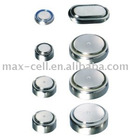 Ni-Mh Button Cell