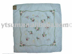 POLYESTER EMBROIDERY CUSHION (SB05-A)