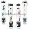 for iphone 4 in-ear earphone