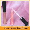 new fashion design lip gloss LM-142