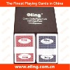 Playing Card, Casino Quality, Poker, Card,