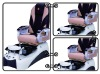 Spa Pedicure Chairs, Beauty Salon Equipment & Salon Furnitures