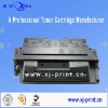 Compatible toner cartridge for C8061X