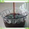 Liquid malt extract (use for beer, Medicine,alcakes or many healthy product)