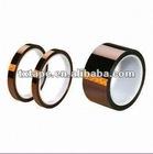 polyimide film/polymide capton Tape TX-KPT25/50-019