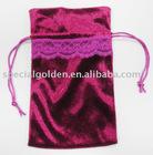 2011 gift bag