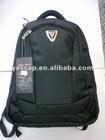 Custom rucksack backpack