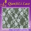 Nylon Lace Fabric, Nylon Blended Lace Fabric
