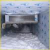 Contianerized Cold Room