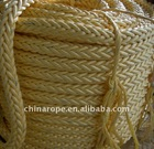 PP POWER MIXED ROPE