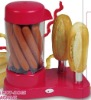 Stailess Steel Hot Dog Maker
